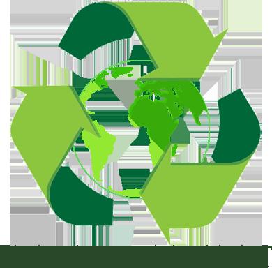 mon-environnement.com