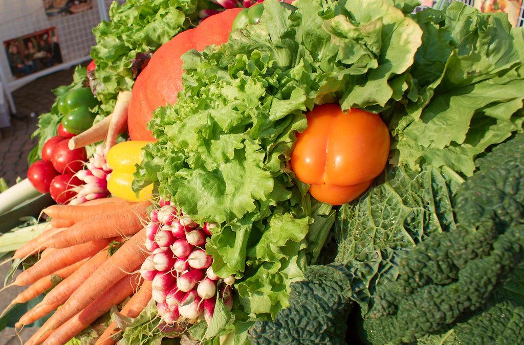 Astuces pour une cuisine écologique et healthy