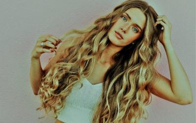 Bilan capillaire : la nouvelle méthode tendance pour traiter la chute de cheveux