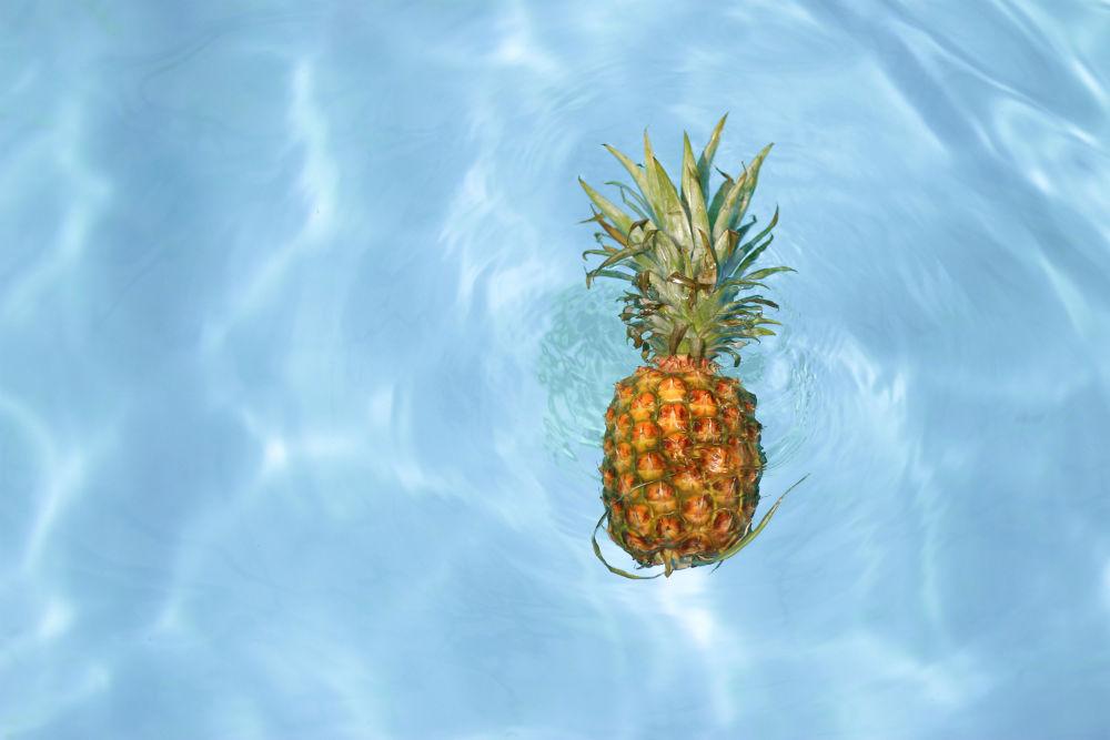 3 choses à prendre en compte avant de poser une piscine en bois