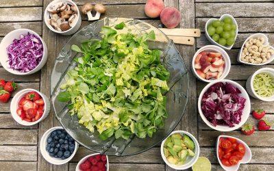 Comment cuisiner de façon saine et équilibrée ?