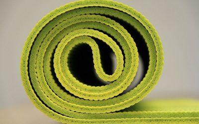 Des méthodes qui marchent pour nettoyer un tapis efficacement