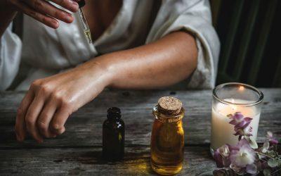 Tout savoir sur l'huile essentielle d'hélichryse