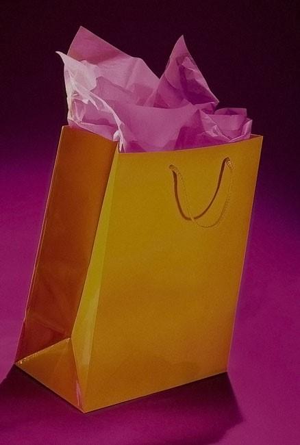 sac papier soie