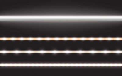 Le tube LED pour lier environnement et économies