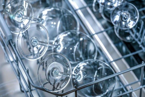 IJI.eco révolutionne votre lave-vaisselle