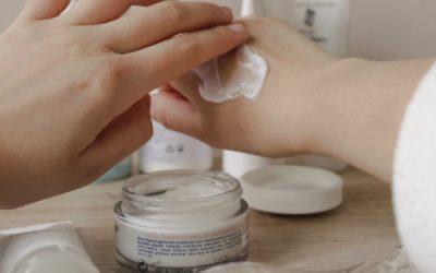 5 questions que vous vous posez sur les cosmétiques bios