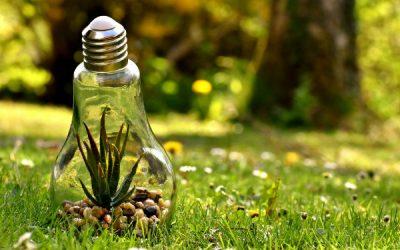 Maison : 7 astuces pour économiser l'énergie